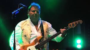 rock artist who died 2016 rock musician greg lake dies of cancer at 69 irish examiner