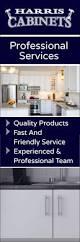 harris cabinets kitchen renovations u0026 designs mt gambier