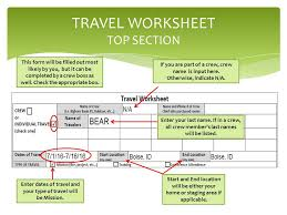 cost travel worksheet the best and most comprehensive worksheets