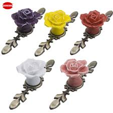 Vintage Rose Home Decor by Compare Prices On Antique Roses Online Shopping Buy Low Price