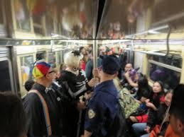 new york city halloween parade ryanisland u0027s most interesting flickr photos picssr