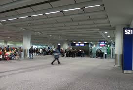 100 hong kong international airport floor plan guangzhou