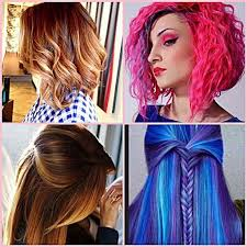 hair colour download hair color ideas 2016 apk 1 0 download only apk file for android