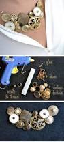 70 best gift ideas images on pinterest gifts diy and