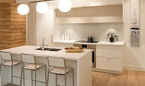 Fernbrook Homes Decor Centre Kitchen Cabinets Calgary By Aya Kitchens Of Calgary Woodland