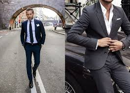 wedding mens cocktail attire dress code defined a men s guide