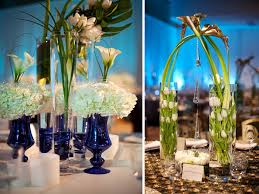 wedding flowers centerpieces white wedding flowers winter wedding centerpieces