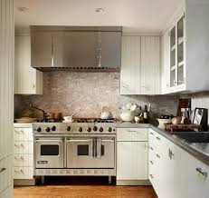 25 best collection of white kitchen cabinets backsplash ideas