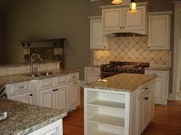 backsplash kitchen cabinets marietta ga dove white kitchen