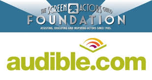 Seeking Voice Seeking Voice Actors For Sag Foundation And Audible Partnership