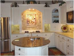 kitchen designs with islands for small kitchens beautiful kitchen designs for small kitchens with islands