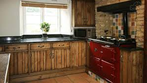 handmade kitchen furniture images tagged fitted kitchen salcey cabinet makers northton