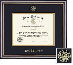 a m diploma frame diploma frames bookstore