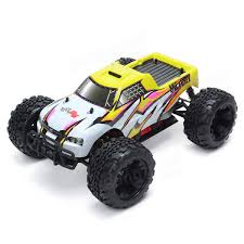 fs racing 53631 1 10 2 4gh 4wd brushless monster truck sale