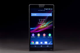 sony home theater system push power protector sony xperia zl review digital trends
