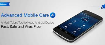 clean android phone clean up your android phone with advanced mobile care