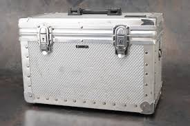 pelican 1510 case with padded dividers camera equipment multi