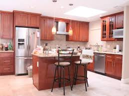 kitchen doors solid wood cabinets reviews mocha shaker rta