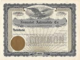 recollecting nemasket nemasket automobile company 1911 42