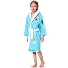 robe de chambre violetta meilleur de robe de chambre enfants ravizh com