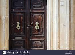 100 bat door knocker kupuj online wyprzedażowe lion door