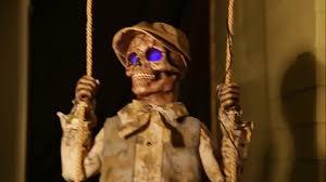 lil nester spirit halloween lil skelly bones image gallery hcpr