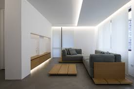how to do minimalist interior design nedkov designs a minimalist interior in sofia bulgaria