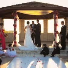 wedding venues in dallas tx paradise cove grapevine southlake dallas fort worth weddings