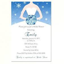 design own wedding invitation uk customizable wedding invitations uk meichu2017 me