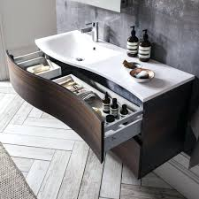 bathroom sink bathroom sink vanity units corner unit home design
