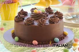 the slow roasted italian printable recipes hershey u0027s perfectly