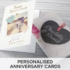 greeting cards from 99p cardfactory co uk
