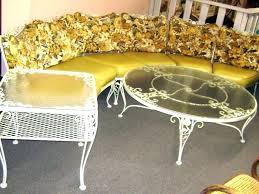 unique outdoor furniture paramus nj or patio furniture 38 harrows