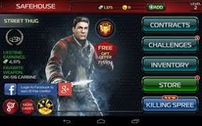contract killer 2 mod apk contract killer 2 3 0 3 for android