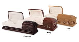 wood caskets budget casket company houston tx 713 465 1883
