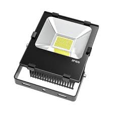 50watt led flood lights cree outdoor led light exterior led