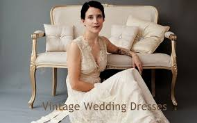 Bridesmaid Dresses Online Up To 40 50 Off Cheap Wedding Dresses Online Nz By Topbridal
