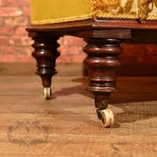 antique chaise lounge sofa victorian chaise longue c 1870 u2013 london fine antiques