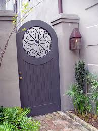 Patio Door Security Gate For Residential Applications Best 25 Garage Gate Ideas On Pinterest Diy Exterior Stairs