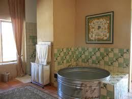 magnificent walk in shower bathroom designs photos design home