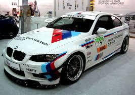 bmw race series wtcc bmw m3 motorsports race series by toyonda on deviantart
