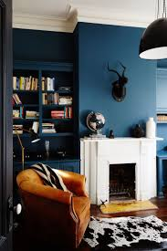 Interior Color 139 Best Color Combinations And Permutations Images On Pinterest