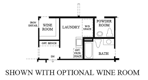 colleyville tx new homes for sale whittier heights the reserve