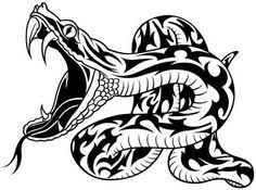 71985 webp 640 640 tattoos pinterest snake tattoo and tattoo