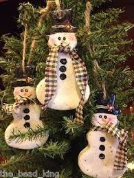 best 25 dough ornaments ideas on salt dough ornaments