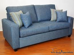 Australian Made Sofa Beds 31 Best Australian Made Sofa Beds Sofas And Chairs Images On
