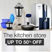 amazon kitchen appliances amazon get upto 50 off on kitchen appliances microwave filter