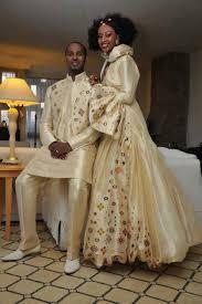 tenue africaine pour mariage mariage 25 superbes tenues de mariée d inspiration africaine