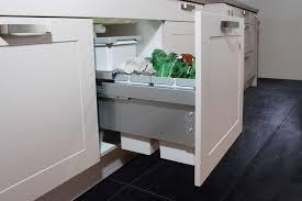 m lleimer k che ausziehbar abfalltrennung hausgeräte küche diegeler gmbh wer uns