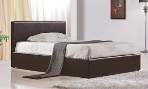 frankfurt ottoman double bed and coolmax classic mattress deal